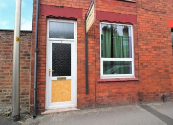 Thumbnail 2 bed terraced house for sale in Smith Street, Atherton, Manchester