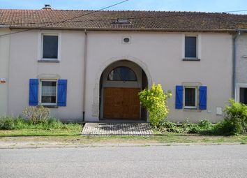 Thumbnail 5 bed property for sale in 54740, Haroue, Fr