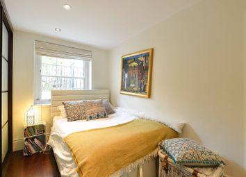 Thumbnail 1 bed flat for sale in Percy Circus, Finsbury
