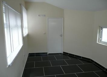Thumbnail Studio to rent in Orme Road, Broadwater, Worthing