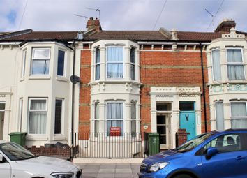 Thumbnail 6 bedroom property for sale in Jude Court, Devonshire Square, Southsea