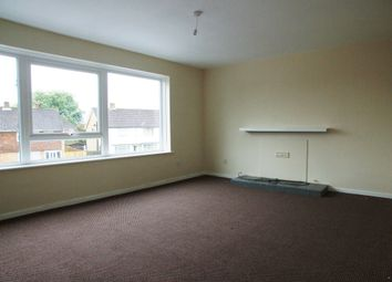 Thumbnail 3 bedroom maisonette to rent in The Parade, Earley