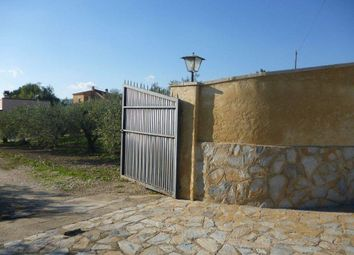 Thumbnail 1 bed villa for sale in Ontinyent, Valencia, Spain