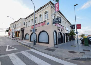 Thumbnail Office for sale in Málaga, Spain
