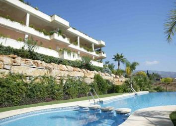 Thumbnail 3 bed penthouse for sale in El Mirador, 29602 Marbella, Málaga, Spain