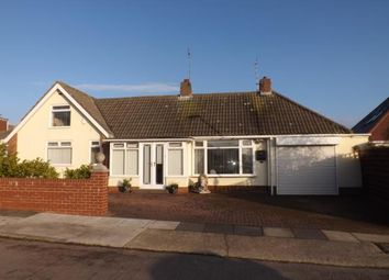 Thumbnail Property for sale in Nicholas Avenue, Whitburn, Sunderland, Tyne And Wear