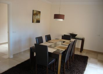 Thumbnail 3 bed apartment for sale in Sotogrande Alto, Sotogrande, Cadiz, Spain