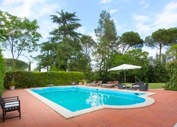 Thumbnail 7 bed villa for sale in Via Della Camilluccia, Rome City, Rome, Lazio, Italy