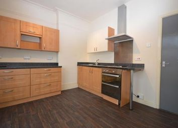 Thumbnail 5 bed property to rent in Carter Knowle Road, Sheffield
