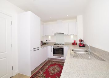 4 bed end terrace house for sale in Colyn Drive, Maidstone, Kent ME15
