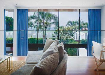 Thumbnail Property for sale in 36 Moo 14, Natai Beach, Khok Kloi, Takua Thung District, Phang Nga 82140, Thailand