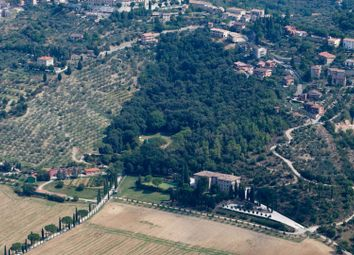 Thumbnail 19 bed villa for sale in Corciano, Perugia, Umbria, Italy