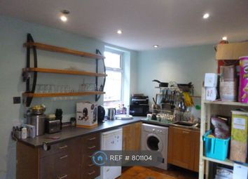 Thumbnail 3 bed end terrace house to rent in Randlesham Street, Prestwich, Manchester