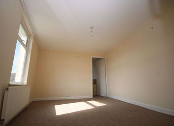 1 bed flat to rent in Mount Wise, Newquay TR7