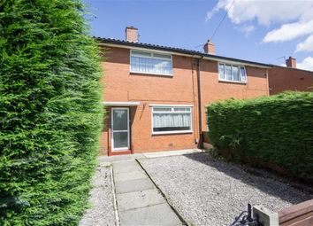 Thumbnail 2 bed mews house to rent in Washacre, Westhoughton, Bolton
