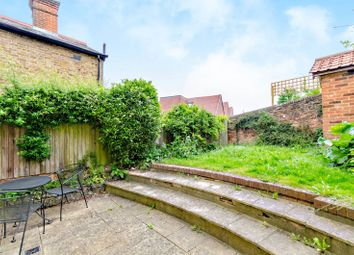 4 bed detached house for sale in Oxford Road, Guildford GU13Rp GU1