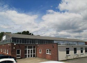 Thumbnail Warehouse for sale in Unit 1 Davis Way, Newgate Lane Industrial Estate, Fareham, Hampshire