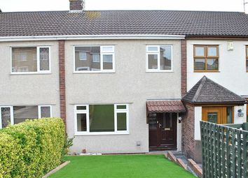 Thumbnail 3 bed terraced house to rent in The Reddings, Kingswood, Bristol