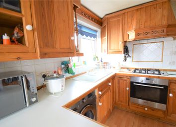 Thumbnail 2 bed bungalow to rent in Beaumont Road, Purley