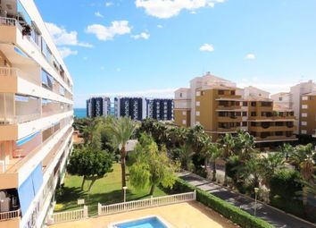 Thumbnail 1 bed apartment for sale in Orihuela Costa, Orihuela Costa, Alicante, Valencia, Spain