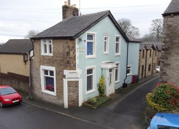 Thumbnail 3 bed detached house for sale in Ribble Lane, Chatburn