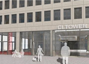 Thumbnail Retail premises to let in CI Tower, St Georges Square, New Malden