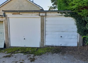 Thumbnail Property for sale in Two Garages Adjacent To 41 Ashwell, Painswick, Stroud, Gloucestershire