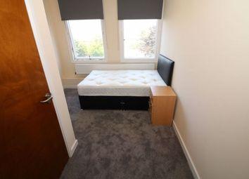 Thumbnail Studio to rent in Summerberry, Sunbridge Road, Collonade House