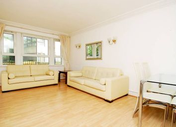 Thumbnail 2 bed flat to rent in Regent Court, 29A Wrights Lane, London