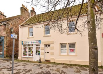 Thumbnail 2 bed terraced house for sale in Westportlea, 162 South Street, St. Andrews, Fife