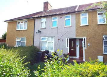 Thumbnail 3 bed property to rent in Standfield Gardens, Dagenham