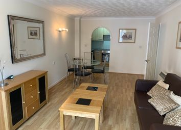 Thumbnail 1 bed flat for sale in Osney Mews, Oxford