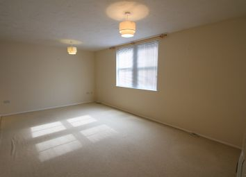 Thumbnail 2 bedroom flat to rent in Peoples Place, Banbury