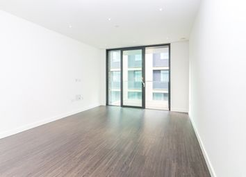 Thumbnail 2 bed flat to rent in Goodman's Fields, Catalina House, Aldgate