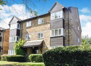 Thumbnail 1 bed flat for sale in Wickham Road, Witham