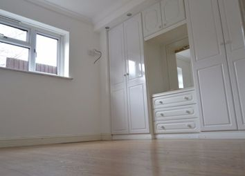 Thumbnail 2 bedroom flat to rent in Hunters Way, Stoke, Stoke-On-Trent