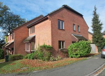 Thumbnail 4 bedroom property to rent in Reedham Drive, Purley