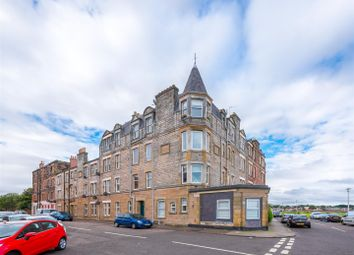 Thumbnail 1 bed flat for sale in Beach Lane, Musselburgh