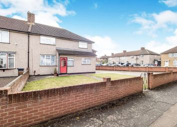 4 bed end terrace house for sale in Arden Crescent, Dagenham RM9