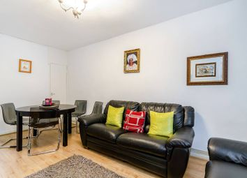 Thumbnail 2 bed flat for sale in Kingswood Estate, West Dulwich, London