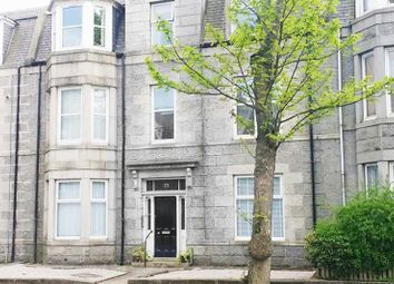2 bed flat for sale in Union Grove, Aberdeen AB10