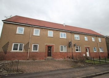 Thumbnail 3 bed flat for sale in Ashburn Gardens, Milngavie, Glasgow, East Dunbartonshire