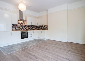 Thumbnail 1 bedroom flat to rent in York Yard, High Street, Buckden, St. Neots