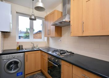Thumbnail 4 bedroom terraced house to rent in London, Mitcham