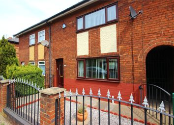 2 bed detached house for sale in Askew Avenue, Hull HU4