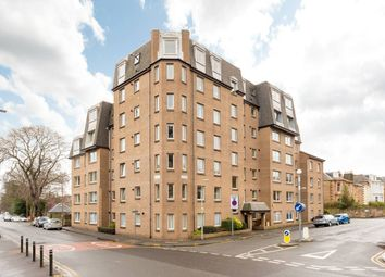 Thumbnail 1 bedroom property for sale in 14 Home Royal House, 2 Chalmers Crescent, Marchmont