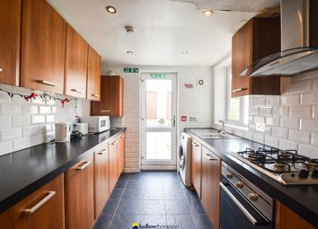 Thumbnail 6 bedroom semi-detached house to rent in Gloucester Road, London