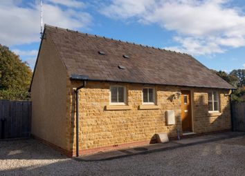 Thumbnail 2 bed detached bungalow for sale in London Road, Moreton In Marsh, Gloucestershire