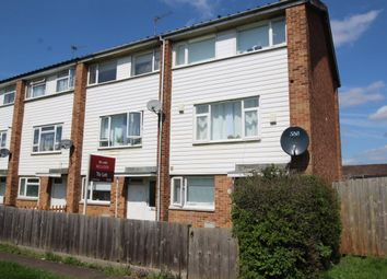 Thumbnail 1 bed property to rent in Thorn Hill, Northampton