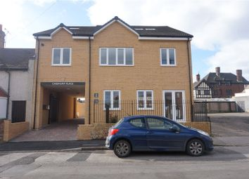Thumbnail 1 bed flat to rent in Cheshunt Place, Belvedere